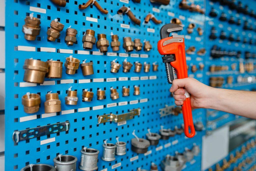 24 hour plumber wellingborough