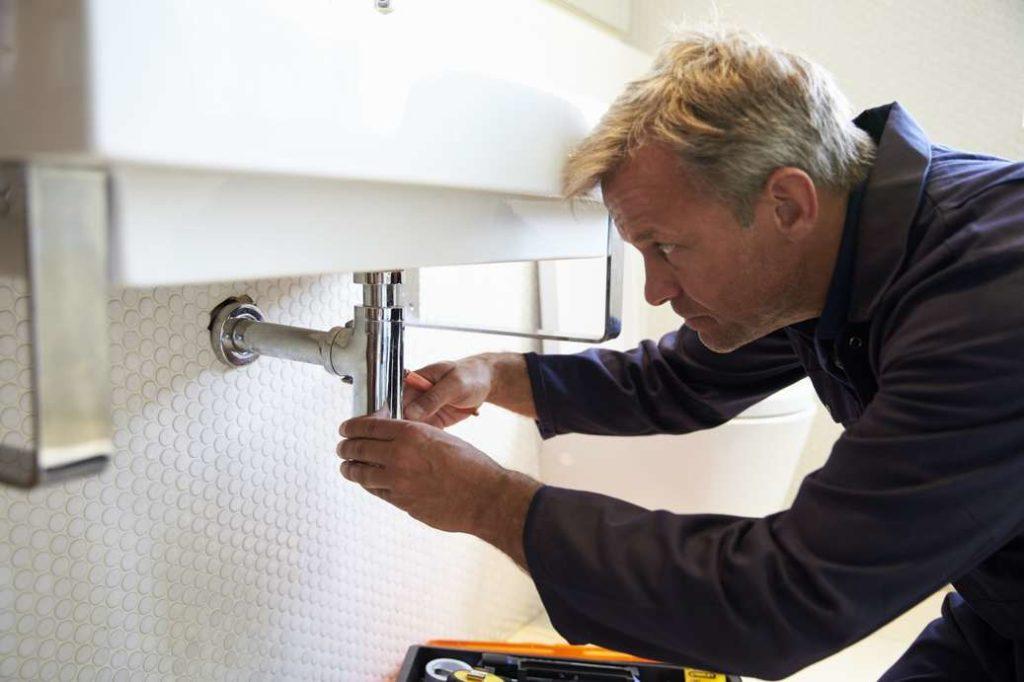 boiler installation kettering