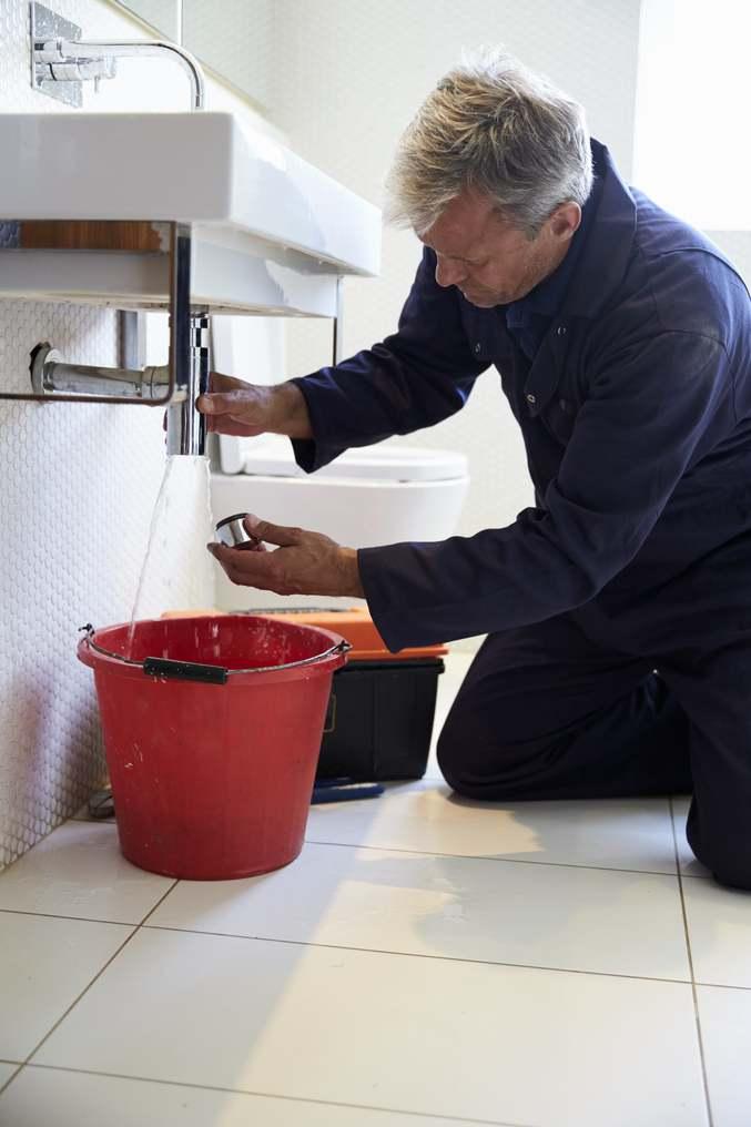 central heating repairs wellingborough